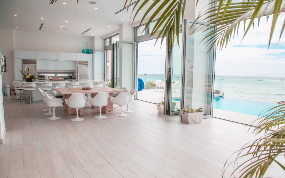 Savaneta-Beach-Estate-Aruba-Ushombi-18