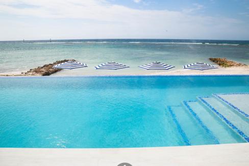 Savaneta-Beach-Estate-Aruba-Ushombi-19