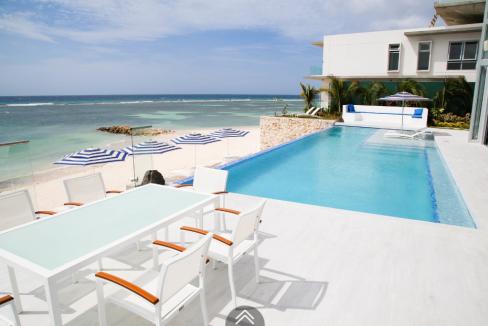 Savaneta-Beach-Estate-Aruba-Ushombi-20