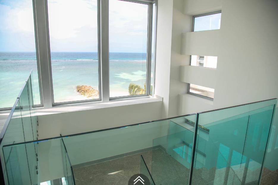 Savaneta-Beach-Estate-Aruba-Ushombi-21