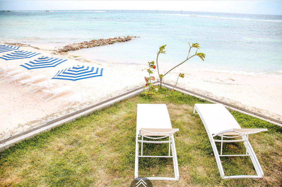 Savaneta-Beach-Estate-Aruba-Ushombi-26