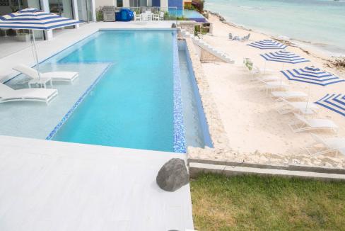 Savaneta-Beach-Estate-Aruba-Ushombi-27