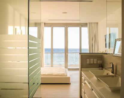 Savaneta-Beach-Estate-Aruba-Ushombi-29