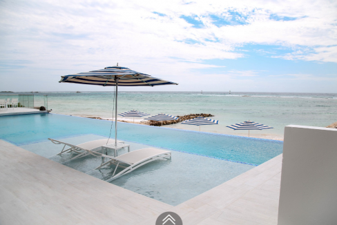 Savaneta-Beach-Estate-Aruba-Ushombi-3