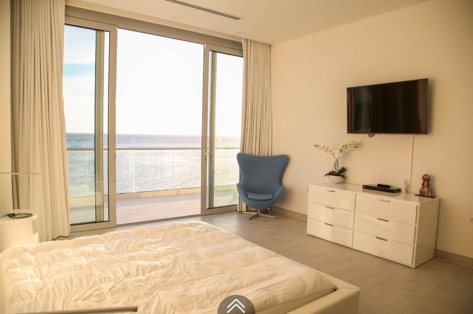 Savaneta-Beach-Estate-Aruba-Ushombi-31