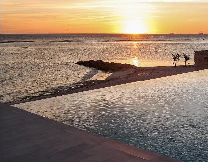 Savaneta-Beach-Estate-Aruba-Ushombi-33