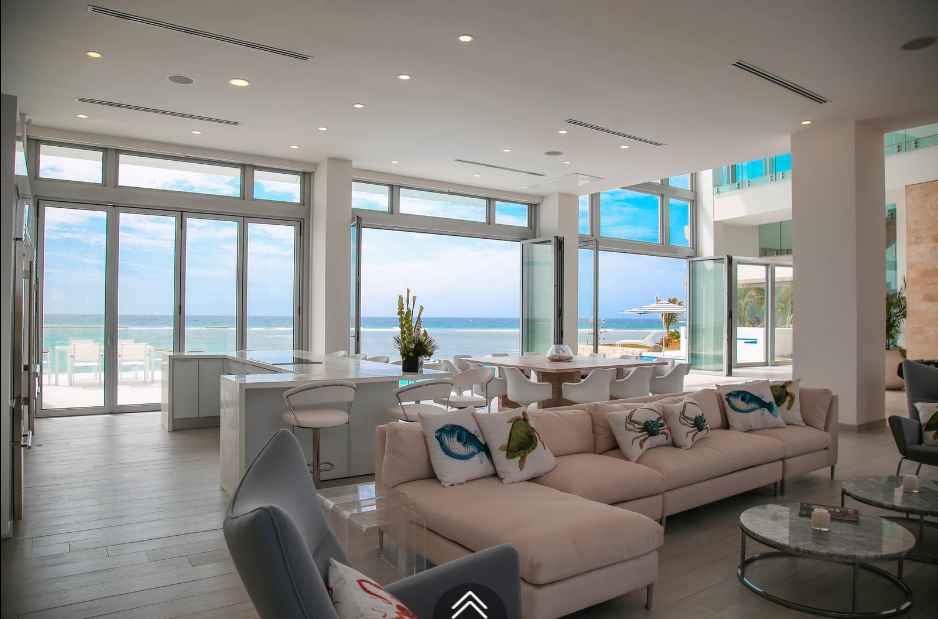Savaneta-Beach-Estate-Aruba-Ushombi-4