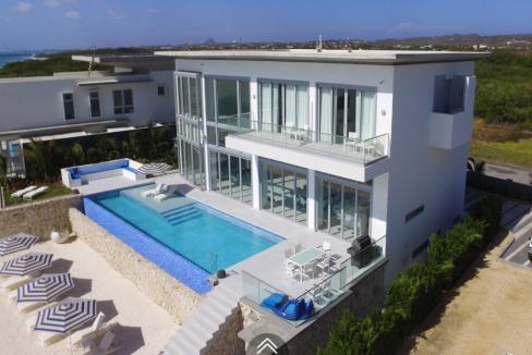 Savaneta-Beach-Estate-Aruba-Ushombi-5