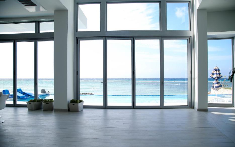 Savaneta-Beach-Estate-Aruba-Ushombi-6