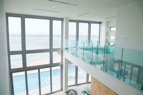 Savaneta-Beach-Estate-Aruba-Ushombi-9