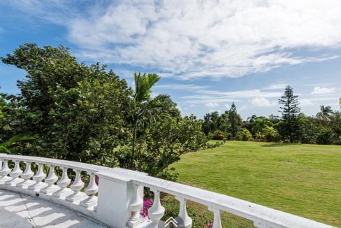 Sigrist-House-Nassau-Bahamas-Ushombi-10
