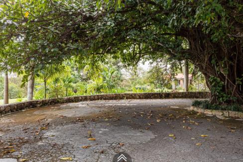 Sigrist-House-Nassau-Bahamas-Ushombi-18
