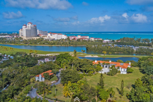 Sigrist-House-Nassau-Bahamas-Ushombi-2