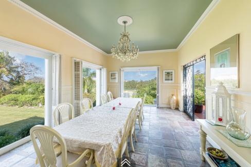 Sigrist-House-Nassau-Bahamas-Ushombi-20