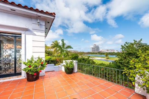 Sigrist-House-Nassau-Bahamas-Ushombi-4