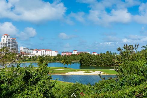 Sigrist-House-Nassau-Bahamas-Ushombi-5