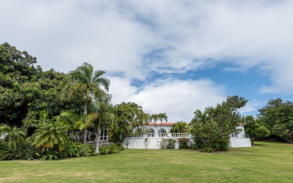 Sigrist-House-Nassau-Bahamas-Ushombi-7