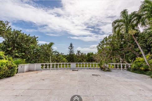 Sigrist-House-Nassau-Bahamas-Ushombi-8