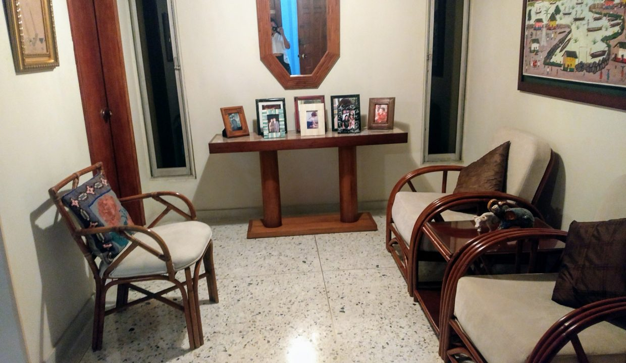 apartamento-apartment-realty-venta-sale-altosdelprado-barranquilla-colombia (10)