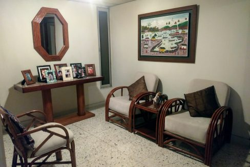 apartamento-apartment-realty-venta-sale-altosdelprado-barranquilla-colombia (2)