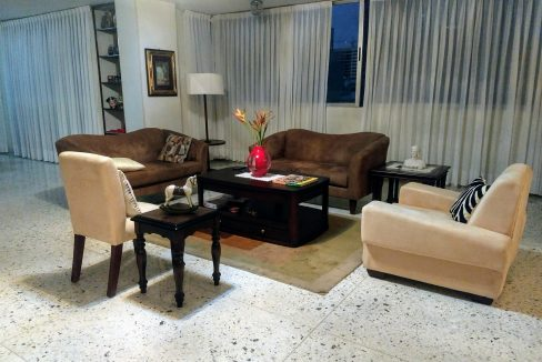 apartamento-apartment-realty-venta-sale-altosdelprado-barranquilla-colombia (3)