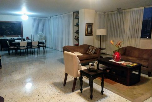 apartamento-apartment-realty-venta-sale-altosdelprado-barranquilla-colombia (4)