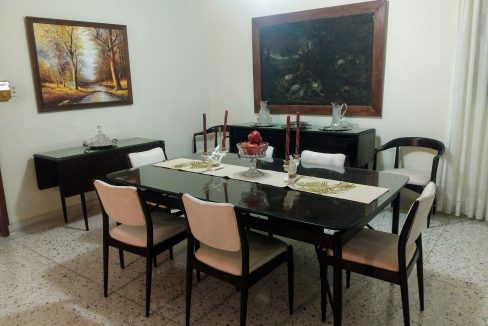 apartamento-apartment-realty-venta-sale-altosdelprado-barranquilla-colombia (5)