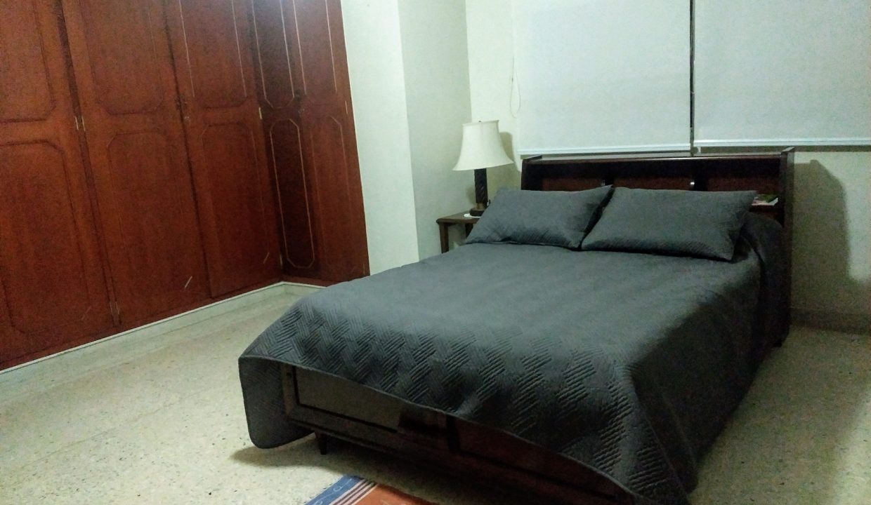 apartamento-apartment-realty-venta-sale-altosdelprado-barranquilla-colombia (7)