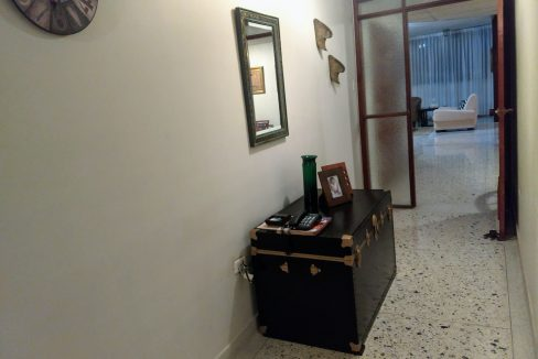 apartamento-apartment-realty-venta-sale-altosdelprado-barranquilla-colombia (9)