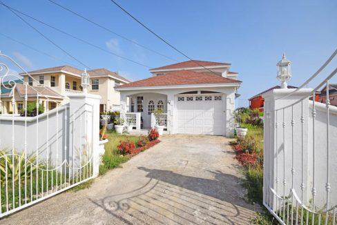 Atlantic-Park-Barbados-Ushombi-1