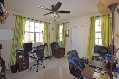 Atlantic-Park-Barbados-Ushombi-12
