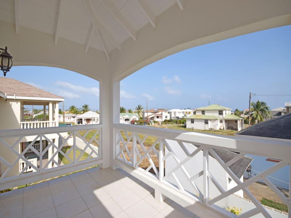 Atlantic-Park-Barbados-Ushombi-13