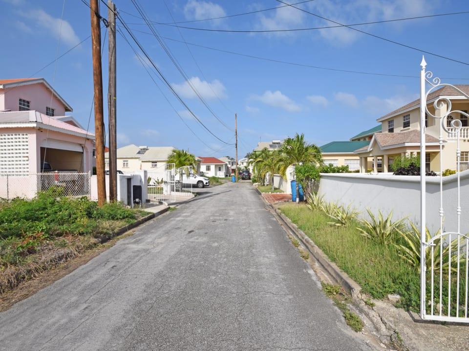 Atlantic-Park-Barbados-Ushombi-14