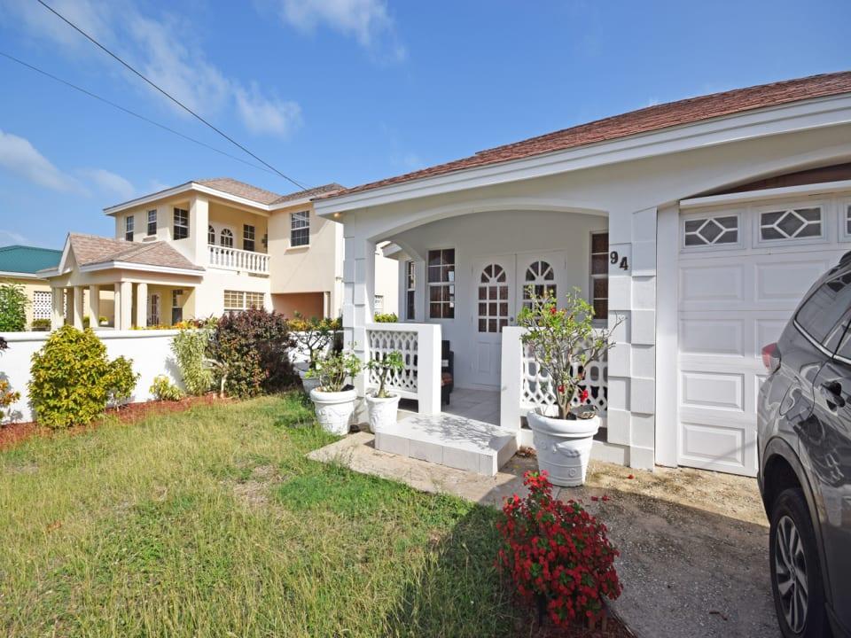 Atlantic-Park-Barbados-Ushombi-2