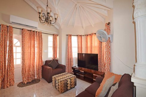 Atlantic-Park-Barbados-Ushombi-3