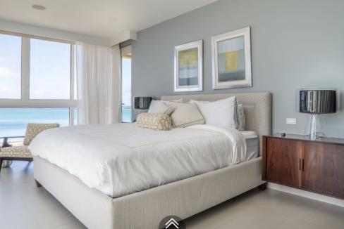 Blue-Penthouse-2-6-Aruba-Ushombi-17