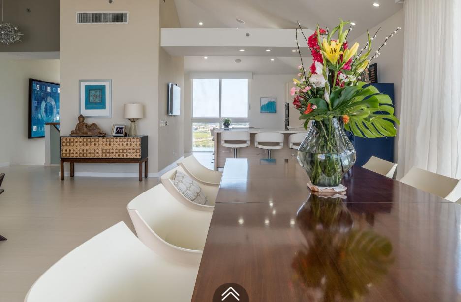Blue-Penthouse-2-6-Aruba-Ushombi-4