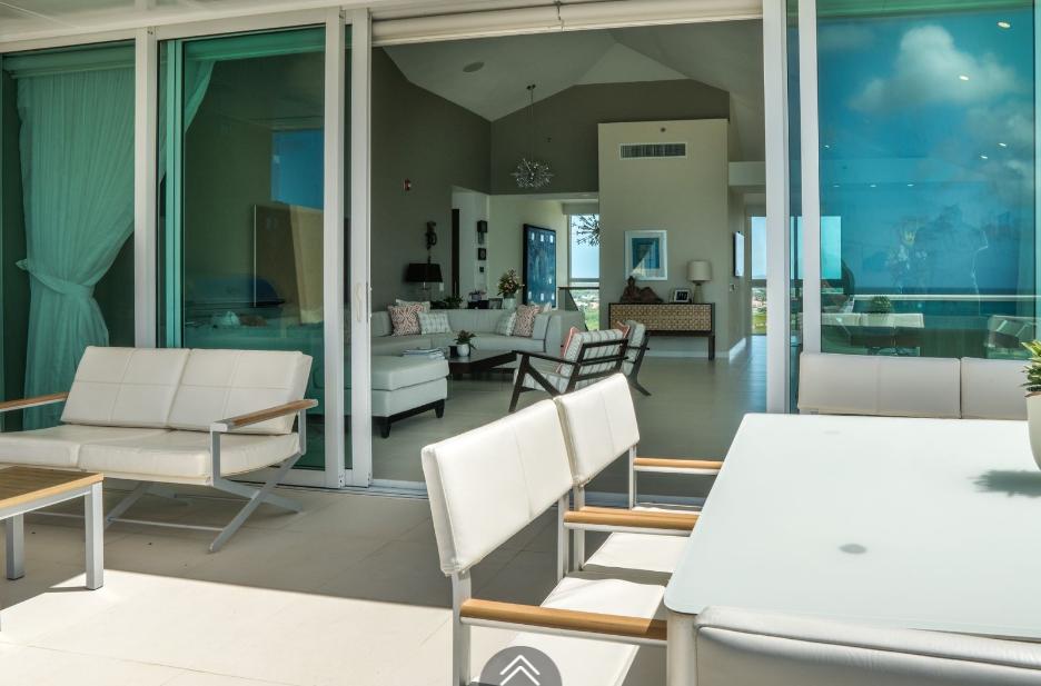 Blue-Penthouse-2-6-Aruba-Ushombi-5