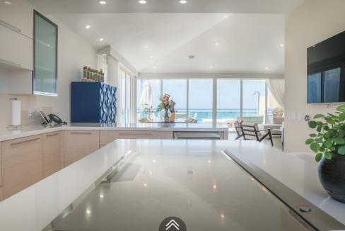 Blue-Penthouse-2-6-Aruba-Ushombi-7