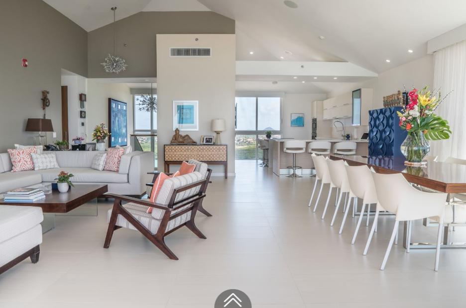 Blue-Penthouse-2-6-Aruba-Ushombi-9