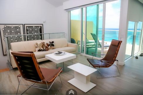 Blue-Residence-Club-Penthouse-3-2-Aruba-Ushombi-1