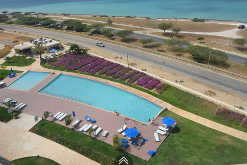 Blue-Residence-Club-Penthouse-3-2-Aruba-Ushombi-2