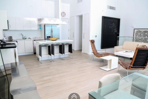 Blue-Residence-Club-Penthouse-3-2-Aruba-Ushombi-3