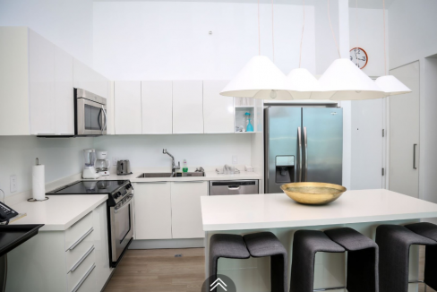 Blue-Residence-Club-Penthouse-3-2-Aruba-Ushombi-5
