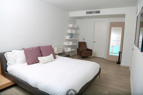 Blue-Residence-Club-Penthouse-3-2-Aruba-Ushombi-7