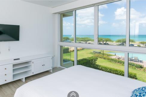 Blue-Residence-Town-House-#5-Aruba-Ushombi-1