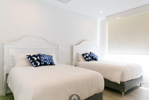 Blue-Residence-Town-House-#5-Aruba-Ushombi-11
