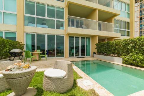 Blue-Residence-Town-House-#5-Aruba-Ushombi-12