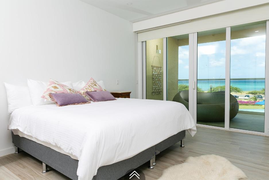 Blue-Residence-Town-House-#5-Aruba-Ushombi-15