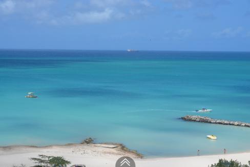 Blue-Residence-Town-House-#5-Aruba-Ushombi-18